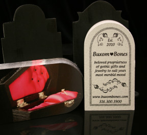 Buxom_Bones_Tombstone_Business_Cards